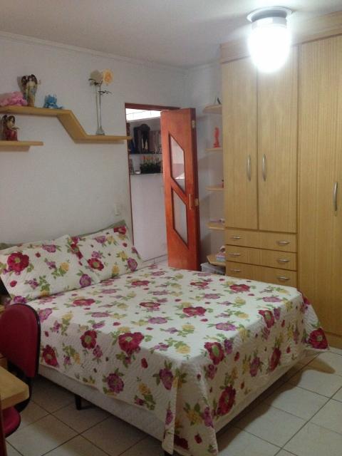 Casa 3 Dorm, Jardim Germania, São Paulo (4620) - Foto 13