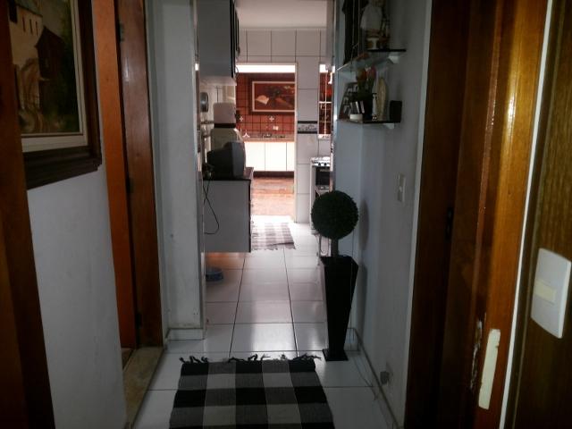 Casa 3 Dorm, Jardim Germania, São Paulo (4620) - Foto 21