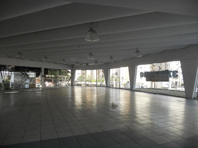 Casa, Jardim Marajoara, São Paulo (4619)