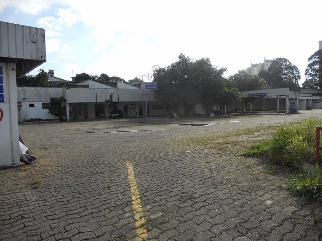 Casa, Jardim Marajoara, São Paulo (4619) - Foto 4