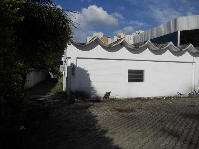 Casa, Jardim Marajoara, São Paulo (4619) - Foto 8