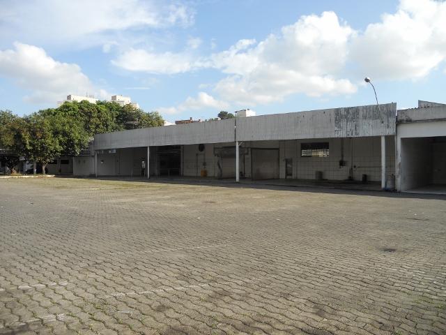Casa, Jardim Marajoara, São Paulo (4619) - Foto 12