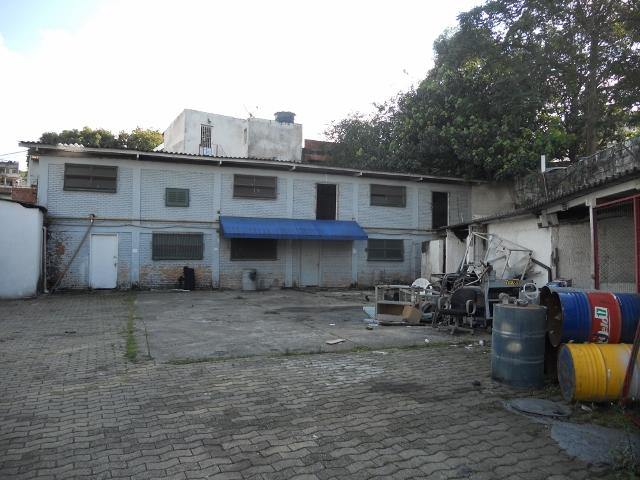 Casa, Jardim Marajoara, São Paulo (4619) - Foto 14