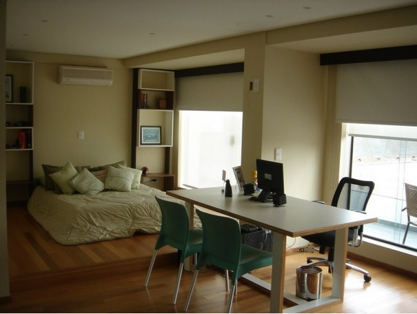 Casa 5 Dorm, Morumbi, São Paulo (4615) - Foto 3