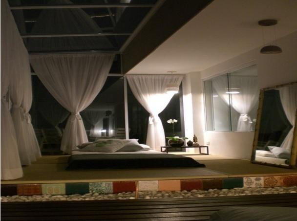 Casa 5 Dorm, Morumbi, São Paulo (4615) - Foto 16