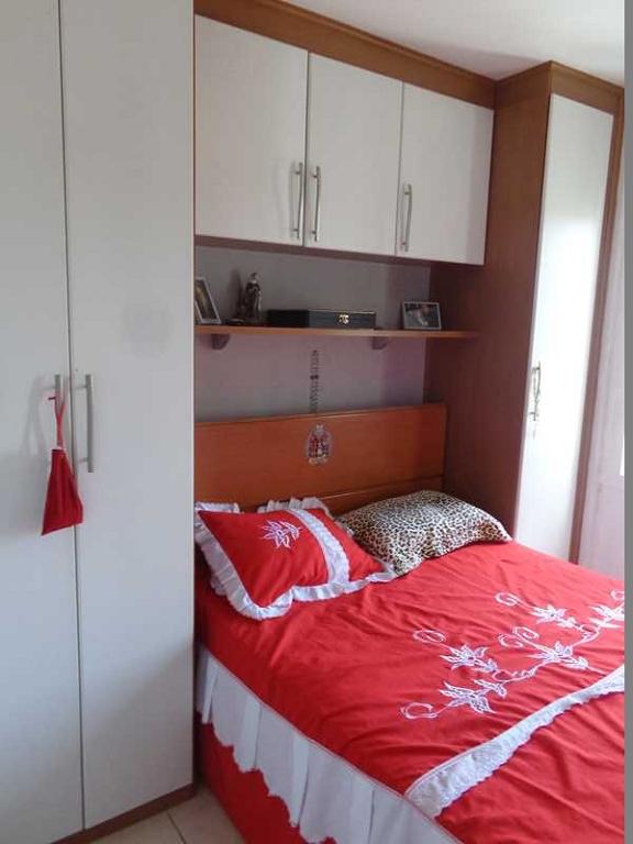 Residencial Marajoara - Apto 3 Dorm, Jardim Marajoara, São Paulo - Foto 8