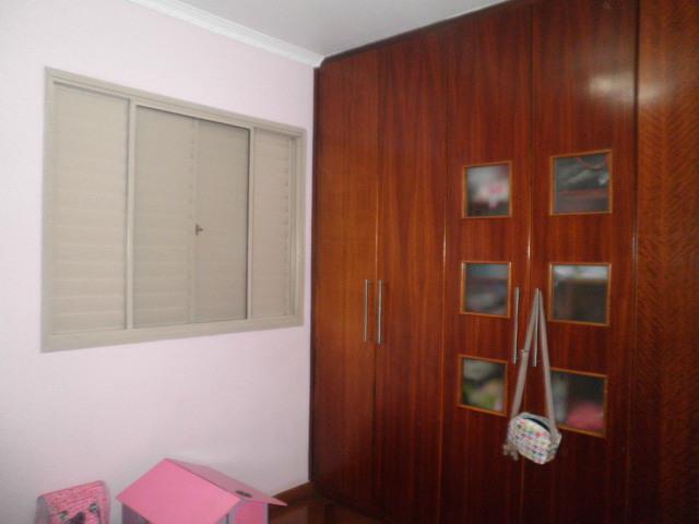 Portal Marajoara - Apto 4 Dorm, Campo Grande, São Paulo (4669) - Foto 5