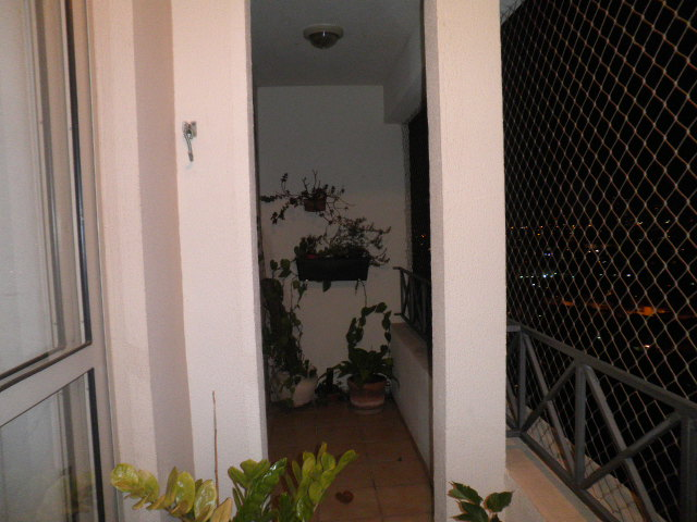 Portal Marajoara - Apto 4 Dorm, Campo Grande, São Paulo (4669) - Foto 11