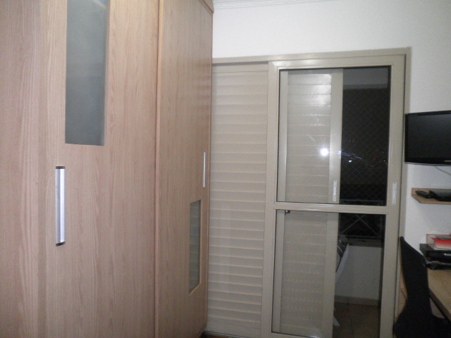 Portal Marajoara - Apto 4 Dorm, Campo Grande, São Paulo (4669) - Foto 15