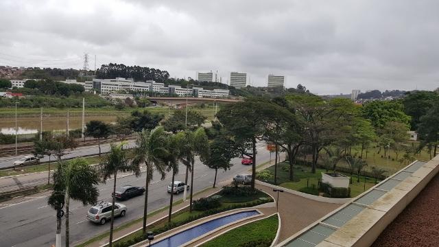 Nova America - Sala, Chacara Santo Antonio, São Paulo (2273) - Foto 6