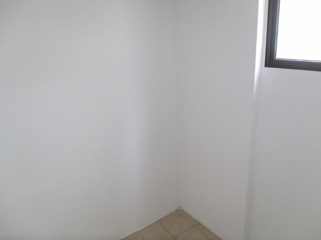 Ed. Flamboyant - Apto 3 Dorm, Vila Mascote, São Paulo (4692) - Foto 6