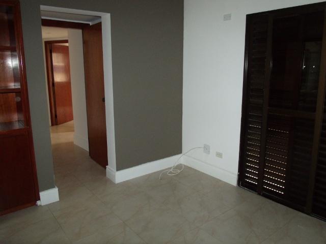 Ed. Flamboyant - Apto 3 Dorm, Vila Mascote, São Paulo (4692) - Foto 14