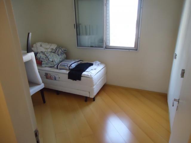 Apto 2 Dorm, Vila Congonhas, São Paulo (4702) - Foto 5