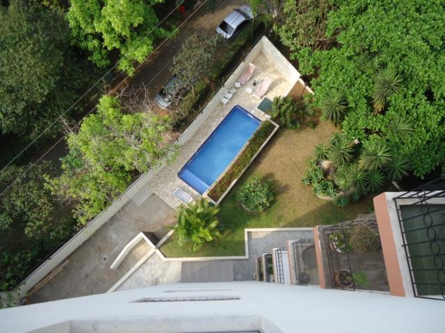 Apto 2 Dorm, Vila Congonhas, São Paulo (4702) - Foto 9