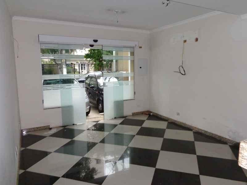 Casa, Jardim Marajoara, São Paulo (4706) - Foto 2