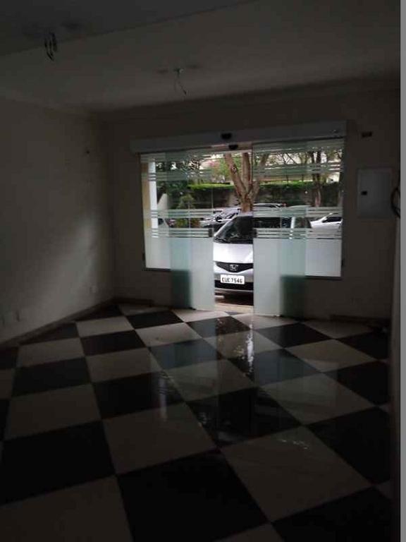Casa, Jardim Marajoara, São Paulo (4706) - Foto 17