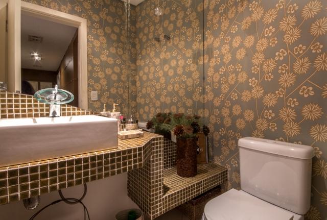 Conjunto Residencial Butantã - Casa 5 Dorm, Butantã, São Paulo (4677) - Foto 12