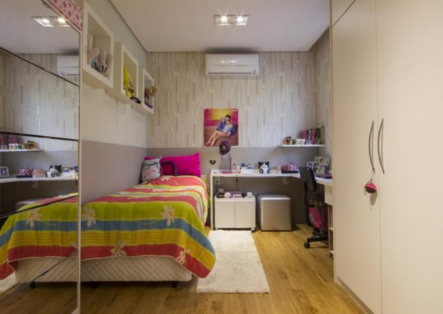 Conjunto Residencial Butantã - Casa 5 Dorm, Butantã, São Paulo (4677) - Foto 17