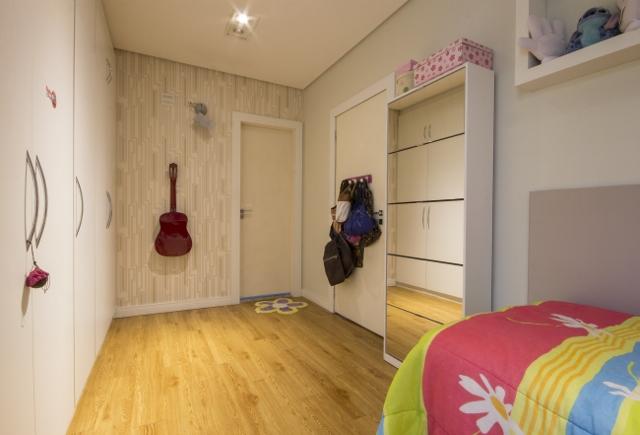 Conjunto Residencial Butantã - Casa 5 Dorm, Butantã, São Paulo (4677) - Foto 18