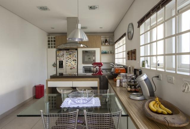 Conjunto Residencial Butantã - Casa 5 Dorm, Butantã, São Paulo (4677) - Foto 19