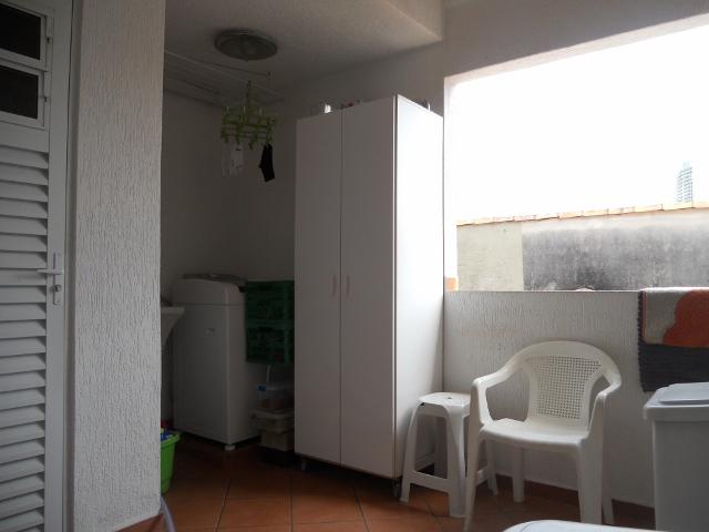 Casa 3 Dorm, Jardim Marajoara, São Paulo (4712) - Foto 5