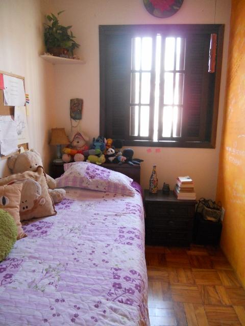 Casa 3 Dorm, Jardim Marajoara, São Paulo (4712) - Foto 16