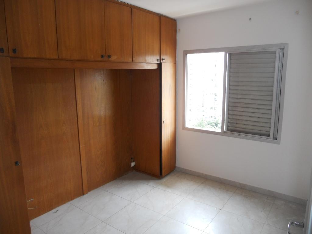 Plaza Morumbi - Apto 2 Dorm, Vila Andrade, São Paulo (4741) - Foto 9