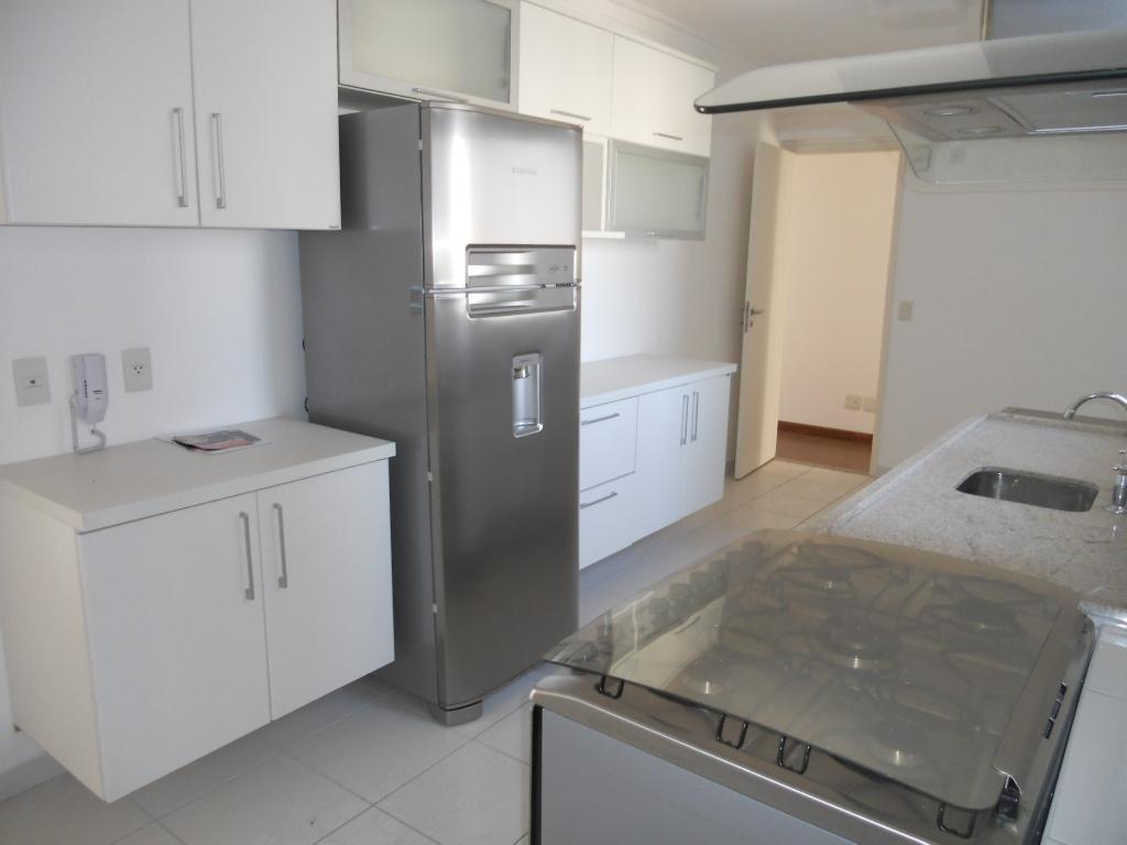 Iepê Golf Condominium - Apto 3 Dorm, Jd. Marajoara, São Paulo (4725) - Foto 8