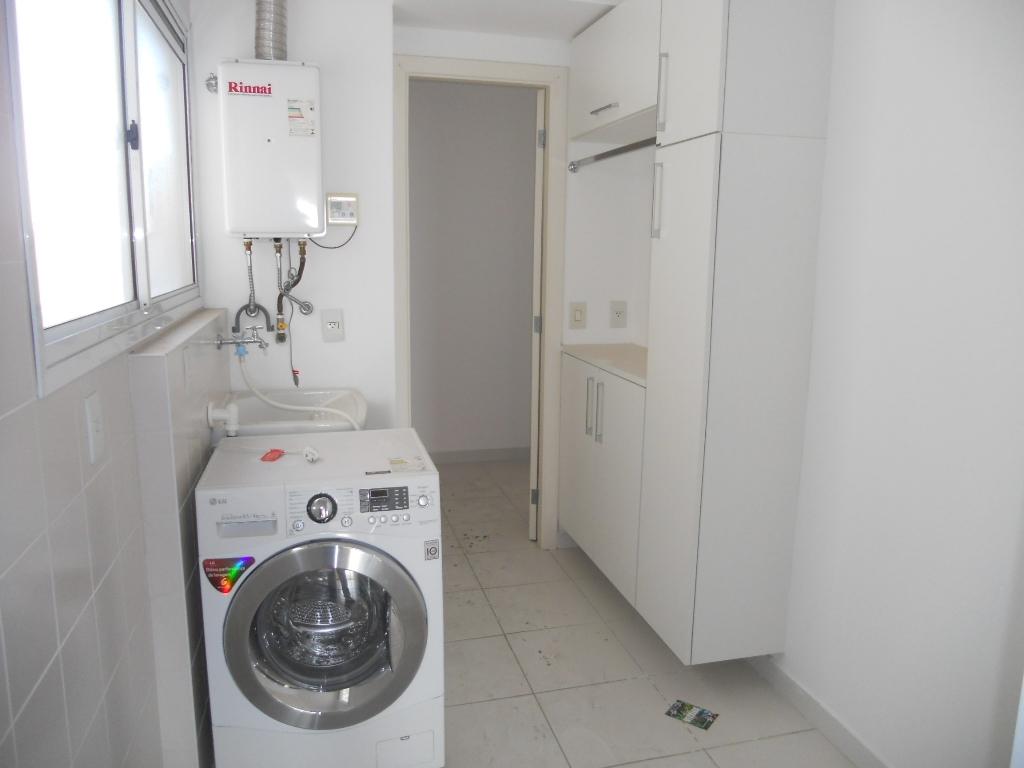 Iepê Golf Condominium - Apto 3 Dorm, Jd. Marajoara, São Paulo (4725) - Foto 9