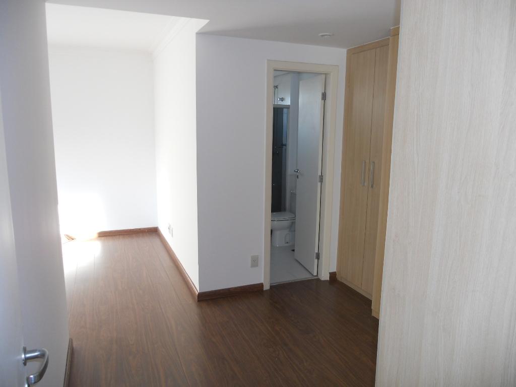 Iepê Golf Condominium - Apto 3 Dorm, Jd. Marajoara, São Paulo (4725) - Foto 10