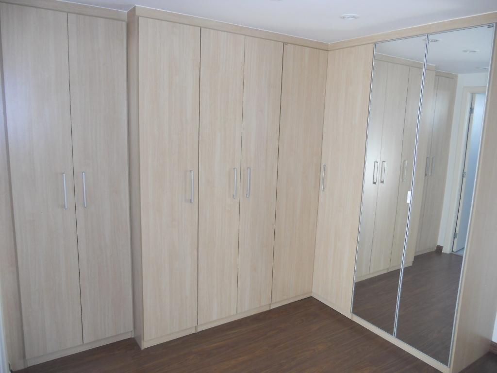 Iepê Golf Condominium - Apto 3 Dorm, Jd. Marajoara, São Paulo (4725) - Foto 11