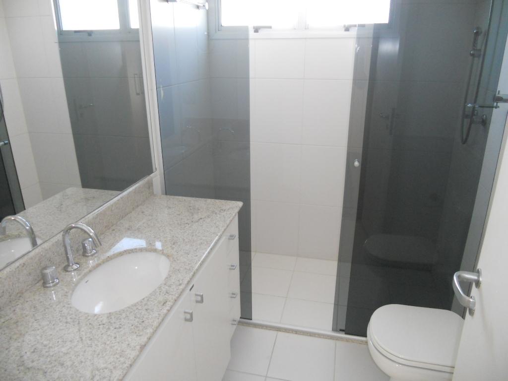 Iepê Golf Condominium - Apto 3 Dorm, Jd. Marajoara, São Paulo (4725) - Foto 13