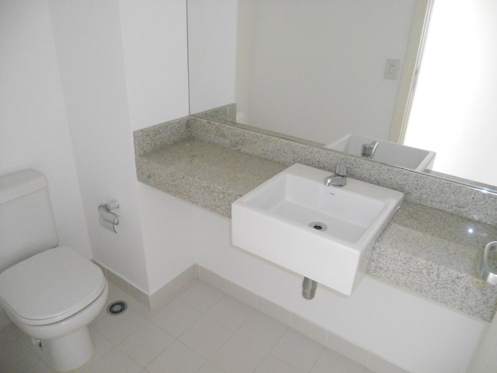 Iepê Golf Condominium - Apto 3 Dorm, Jd. Marajoara, São Paulo (4725) - Foto 15