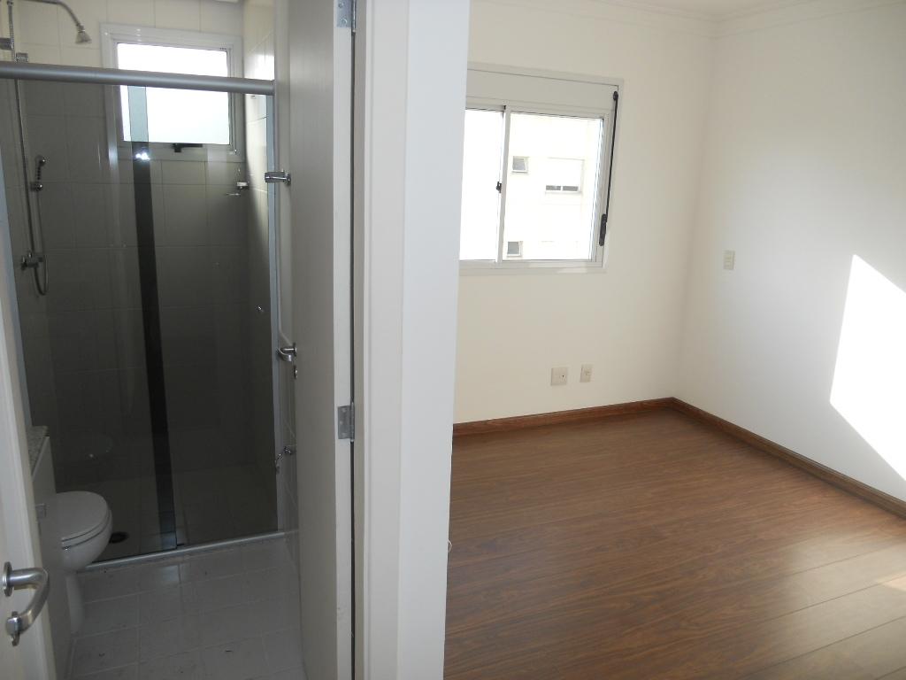 Iepê Golf Condominium - Apto 3 Dorm, Jd. Marajoara, São Paulo (4725) - Foto 16