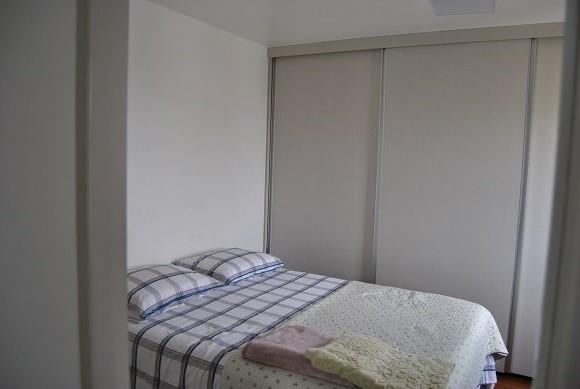 Mund - Apto 3 Dorm, Jardim Marajoara, São Paulo (4748) - Foto 6