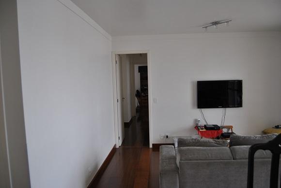 Mund - Apto 3 Dorm, Jardim Marajoara, São Paulo (4748) - Foto 10