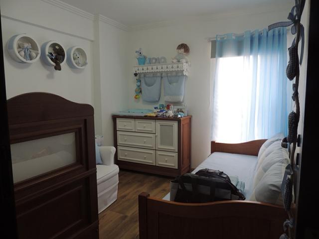 Apto 2 Dorm, Campo Grande, São Paulo (4749) - Foto 10