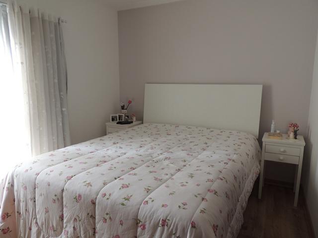Apto 2 Dorm, Campo Grande, São Paulo (4749) - Foto 11