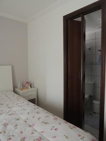 Apto 2 Dorm, Campo Grande, São Paulo (4749) - Foto 12