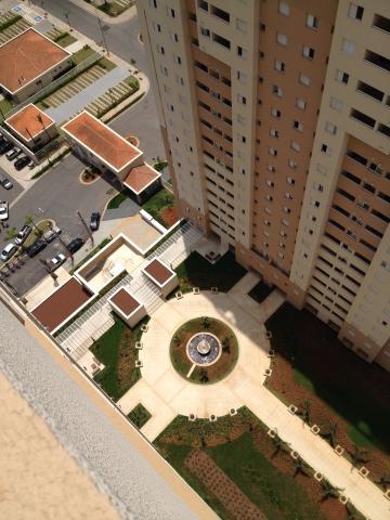 Cond. Terrara - Apto 2 Dorm, Jardim Umuarama, São Paulo (4754) - Foto 16