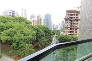 New Life - Vila Mariana - Apto 2 Dorm, Vila Mariana, São Paulo (4528) - Foto 4