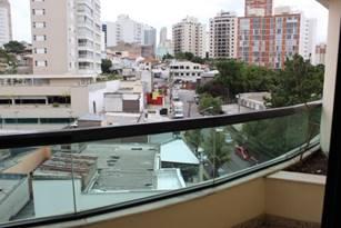 New Life - Vila Mariana - Apto 2 Dorm, Vila Mariana, São Paulo (4528) - Foto 5
