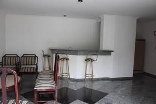 New Life - Vila Mariana - Apto 2 Dorm, Vila Mariana, São Paulo (4528) - Foto 18
