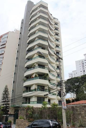 New Life - Vila Mariana - Apto 2 Dorm, Vila Mariana, São Paulo (4528) - Foto 19