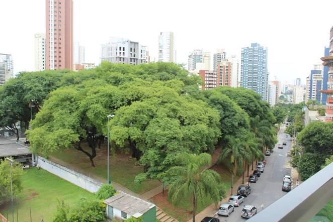 New Life - Vila Mariana - Apto 2 Dorm, Vila Mariana, São Paulo (4528) - Foto 20