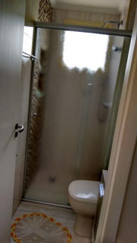 Varandas Interlagos - Apto 2 Dorm, Interlagos, São Paulo (4780) - Foto 13