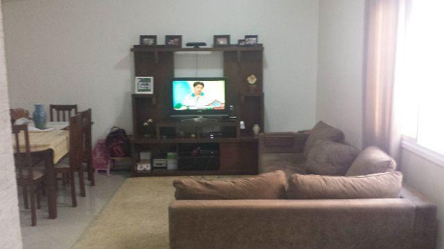 NovaVida Imóveis - Casa 3 Dorm, Campo Grande - Foto 2