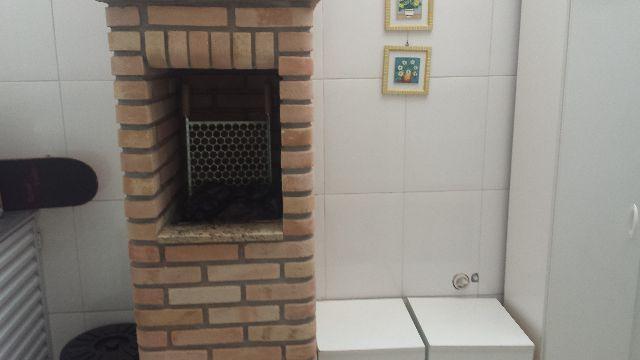 NovaVida Imóveis - Casa 3 Dorm, Campo Grande - Foto 7