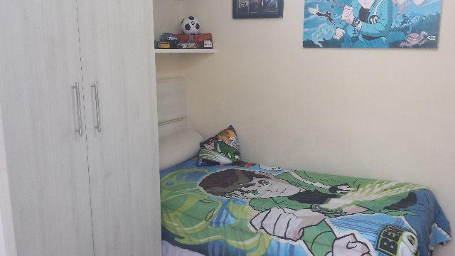 NovaVida Imóveis - Casa 3 Dorm, Campo Grande - Foto 10