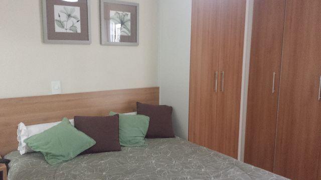 NovaVida Imóveis - Casa 3 Dorm, Campo Grande - Foto 11